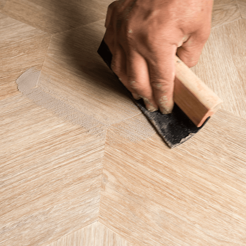 How To Seal Laminate Flooring Joints Flooring Designs