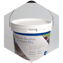 Pressure-sensitive adhesive